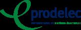 prodelec-logo