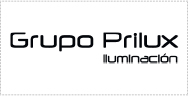 Grupo Prilux