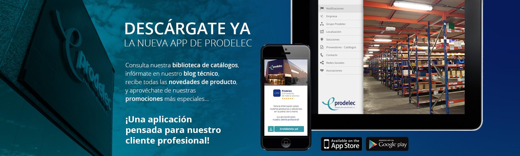 2-Lanzamiento-app