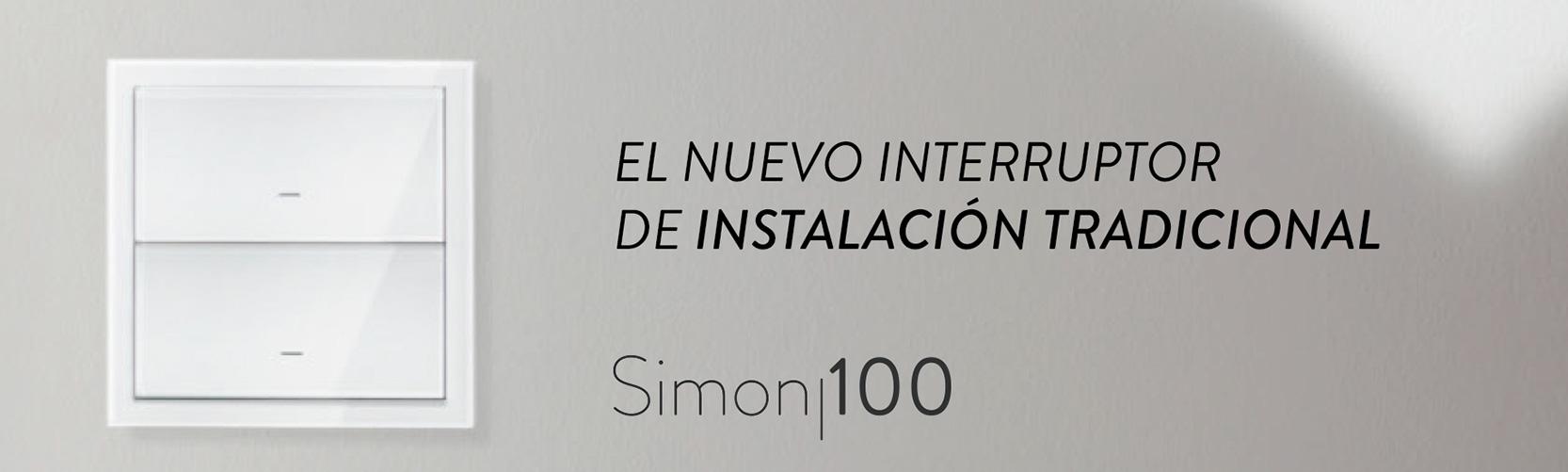 SIMON_Presenta-2000x550