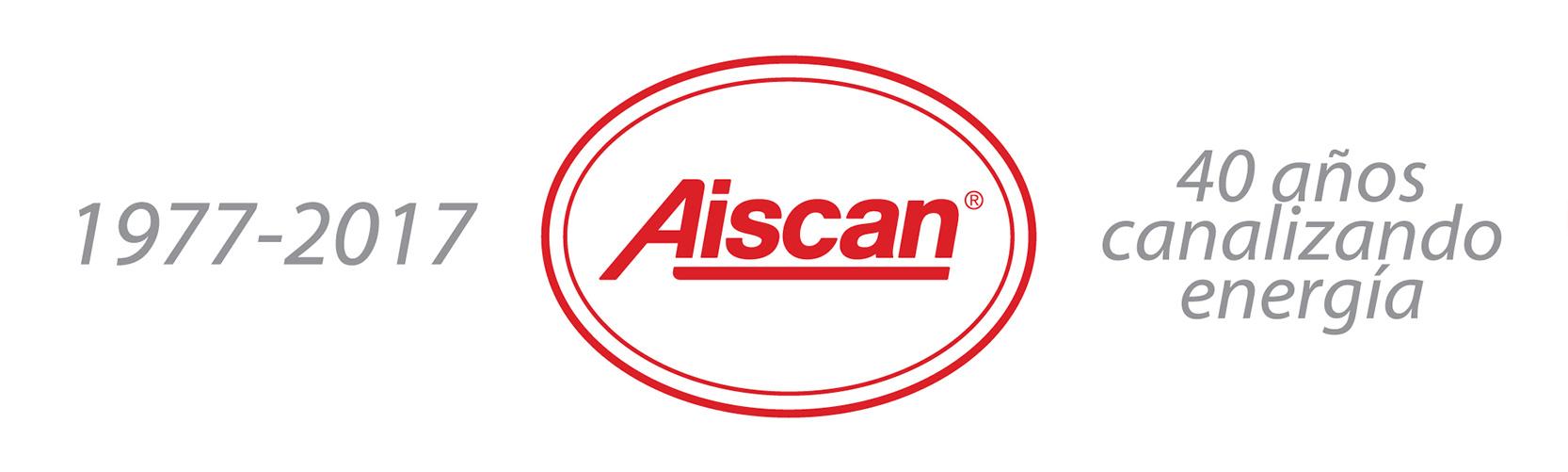 AISCANbanner-web